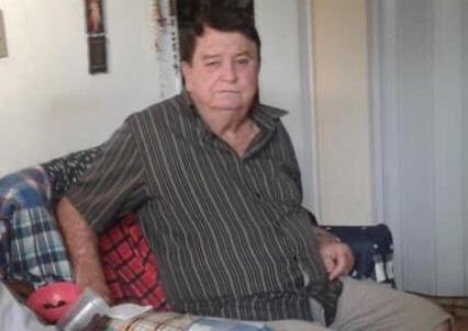 Ademir Panaro tinha 73 anos: apaixonado pelo Rio Branco