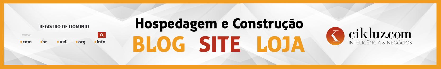 Cikluz.com - Inteligência & Negócios