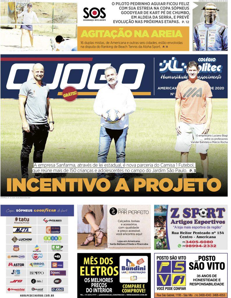 O JOGO 810_capinha_jpg