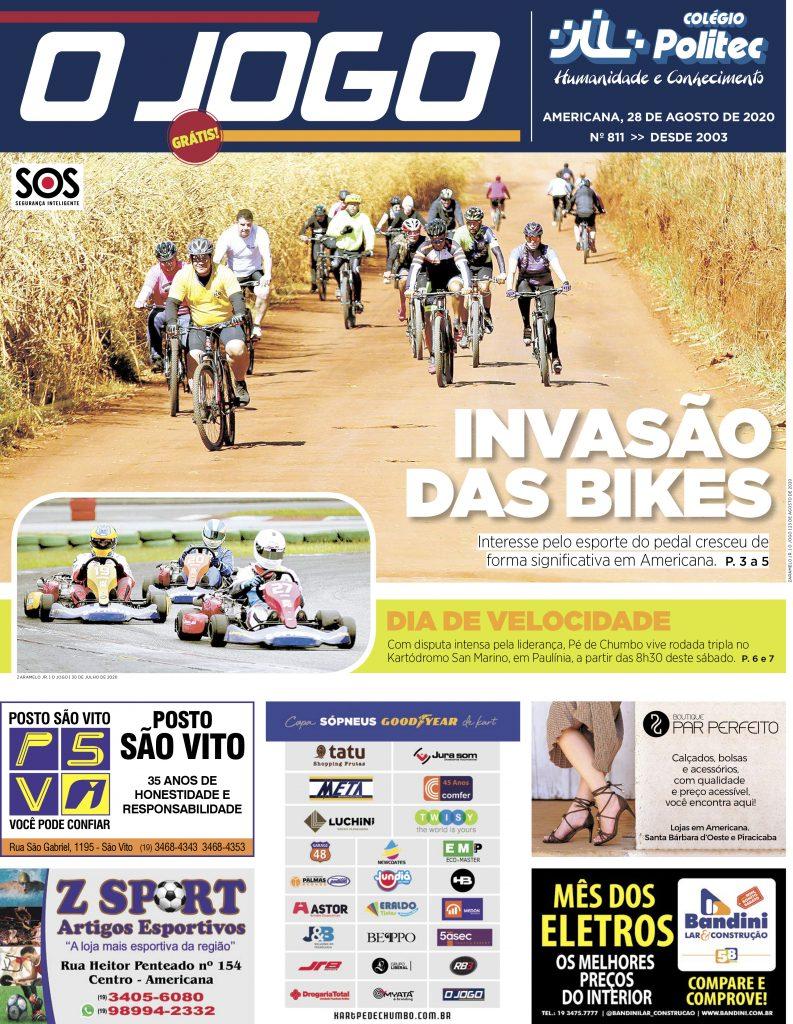 O JOGO 811_capinha_jpg