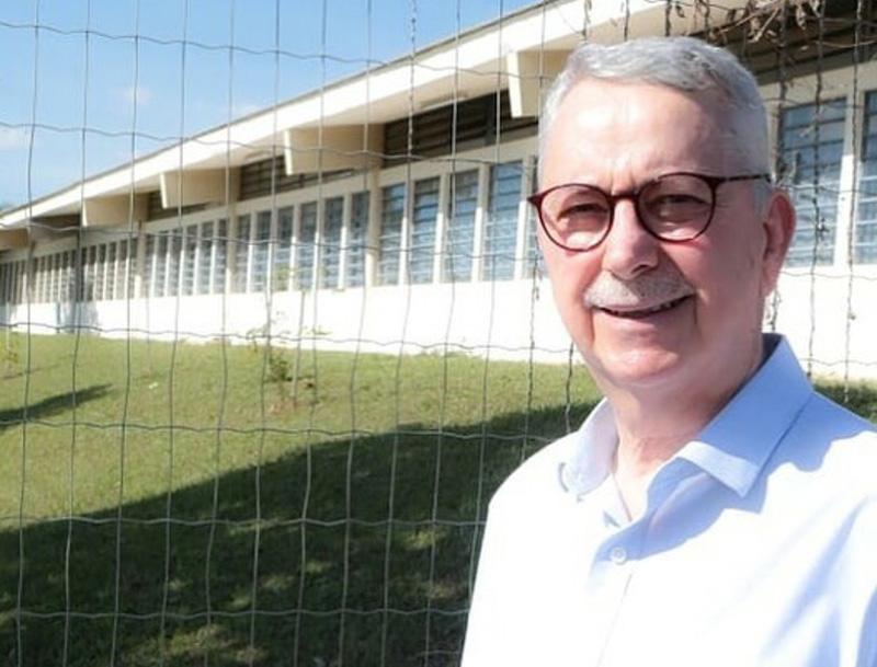 Chico Sardelli ressalta ações para a área da Educação