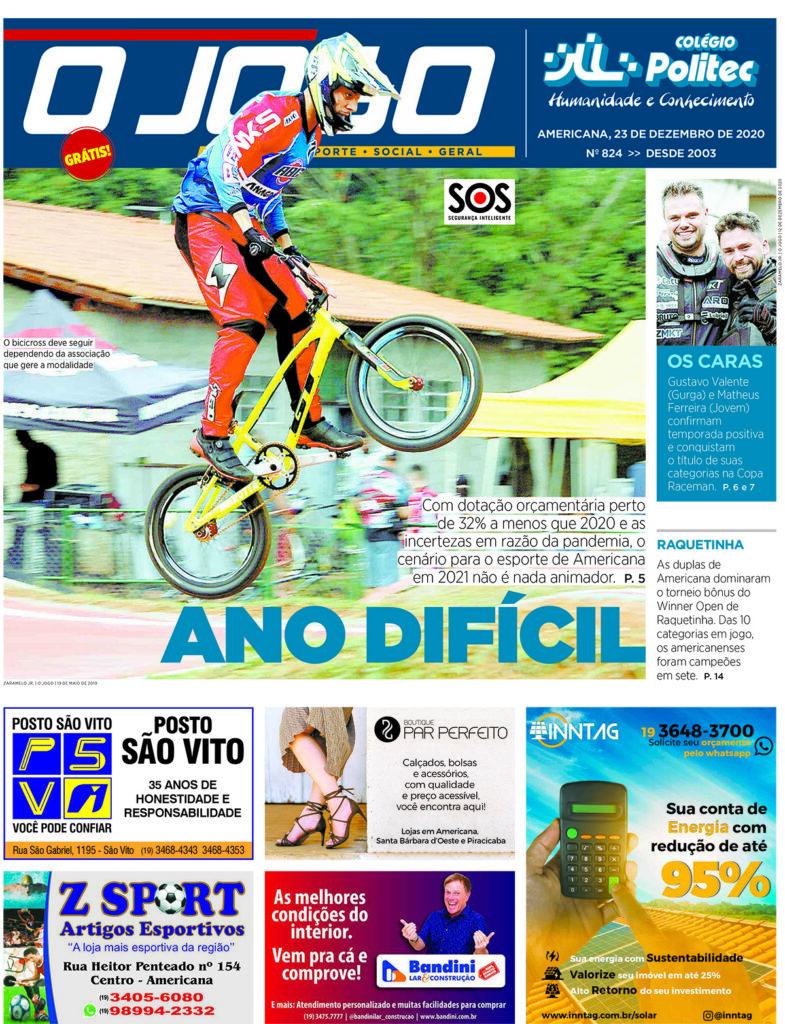 O JOGO 824_capinha_site