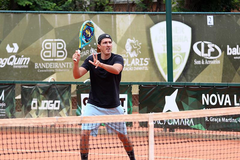 bibi beach tennis