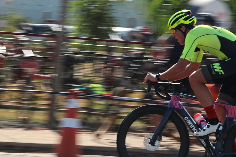 Bike Day - Foto O JOGO